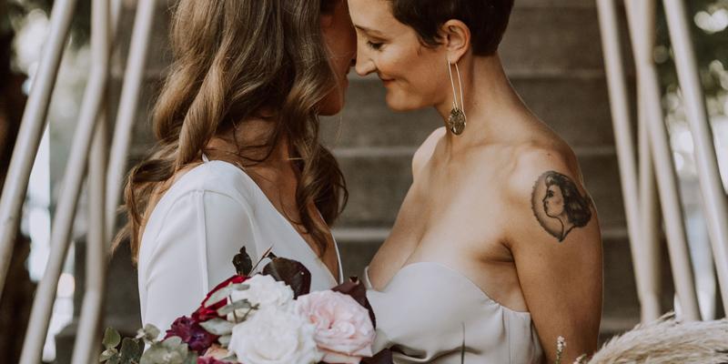 enoivado-capa-casamento-homoafetivo-duvidas-frequentes-3