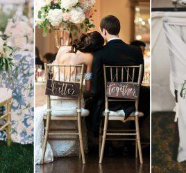 enoivado-capa-decaracao-para-as-cadeiras-dos-noivos
