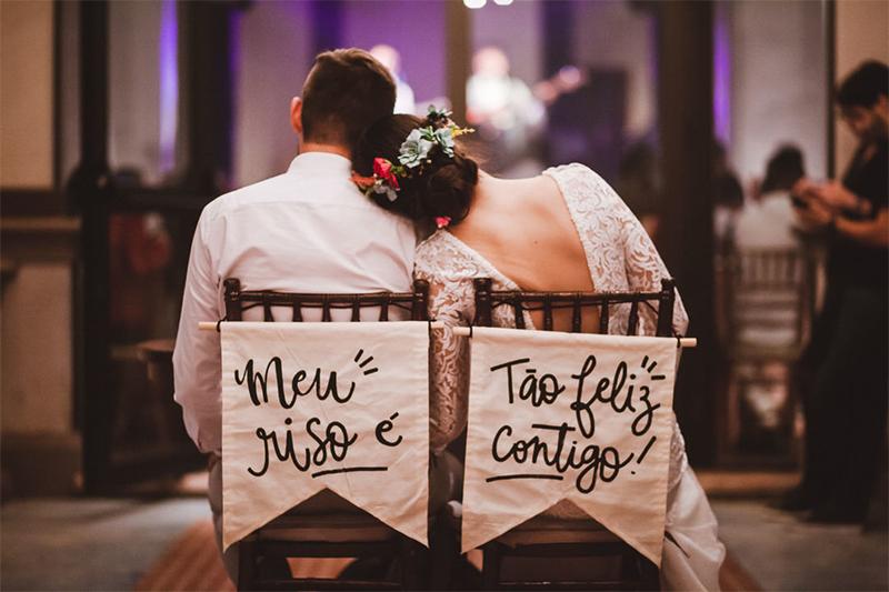 inspiracao-de-frases-para-a-placa-de-casamento