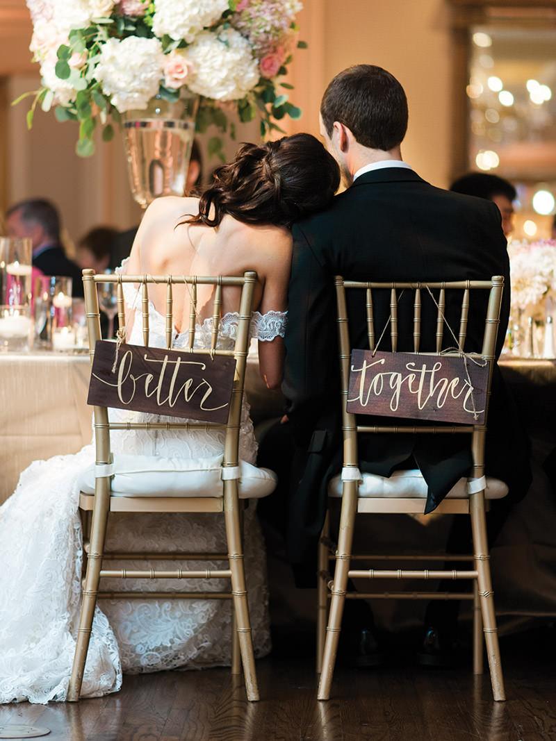 inspiracao-para-a-decoracao-da-cadeira-dos-noivos