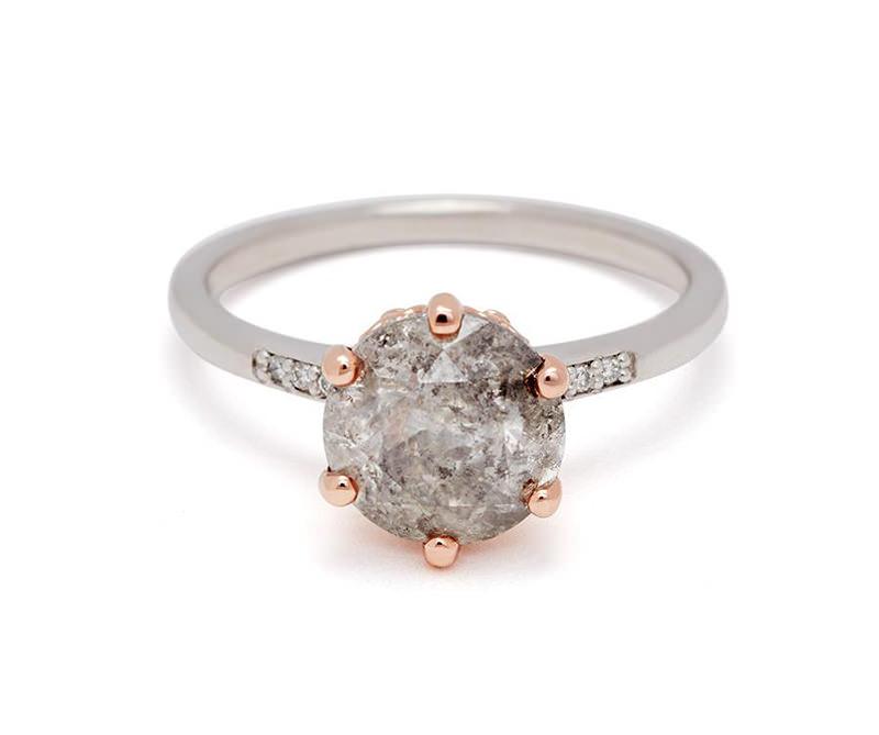 pedido-de-casamento-com-anel-diferente