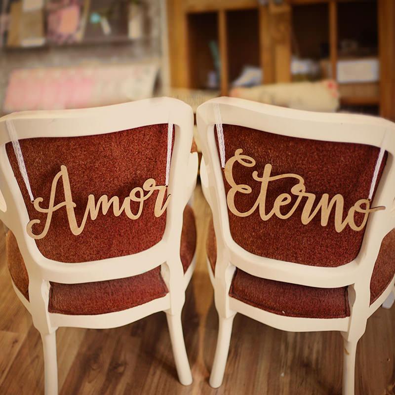 placa-amor-eterno-para-casamento