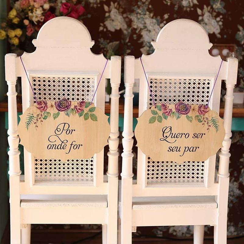 placa-de-madeira-para-a-cadeira-dos-noivos