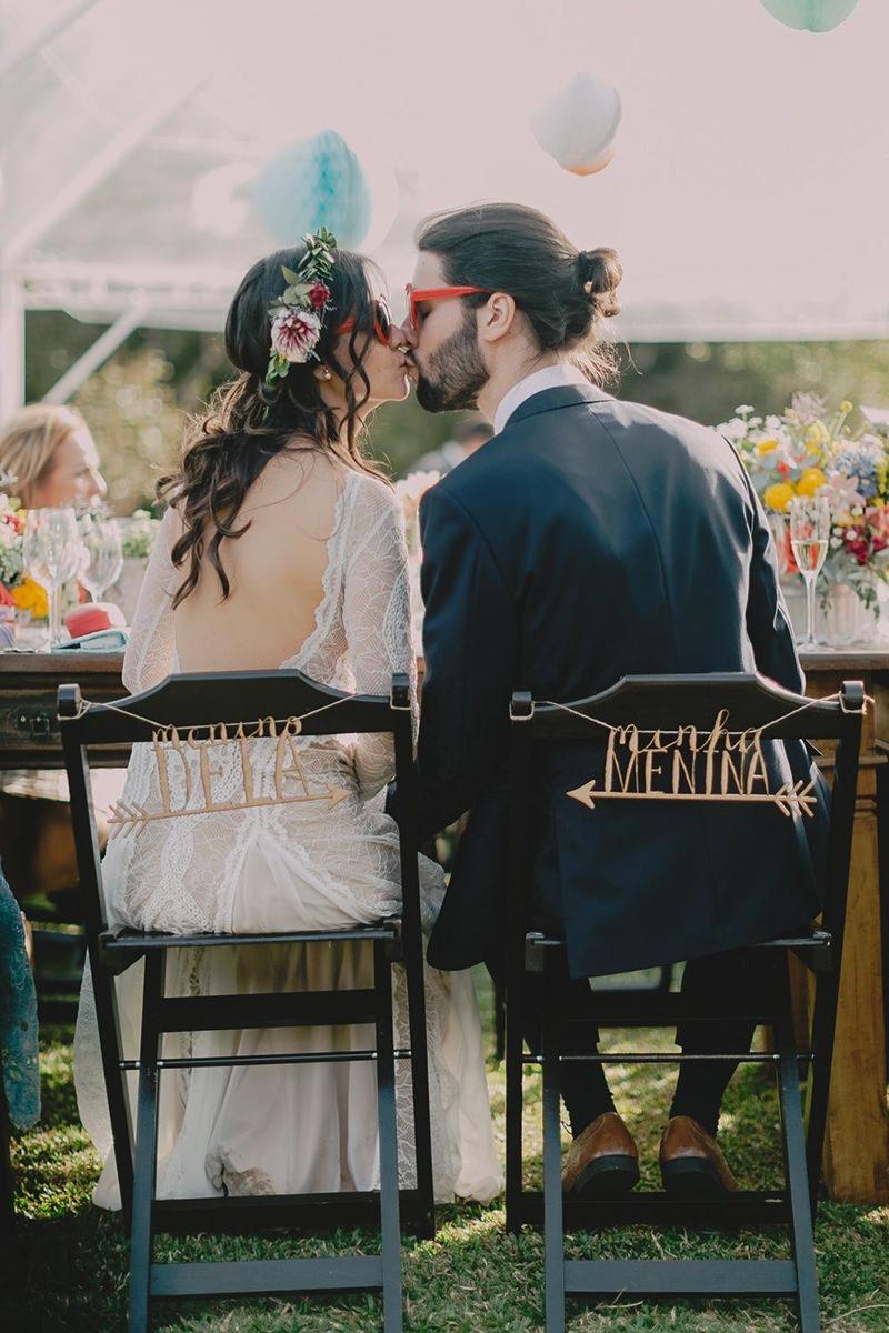 plaquinha-criativa-para-casamento