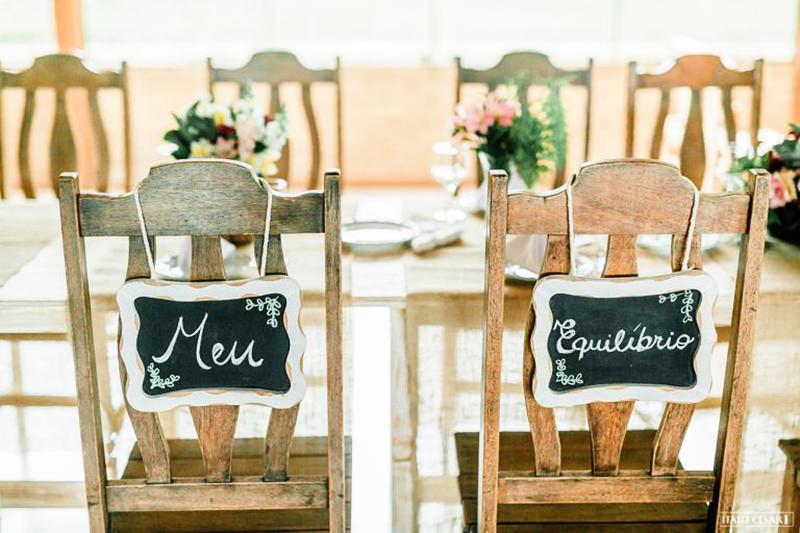 plaquinha-de-casamento-estilo-rustico-boho