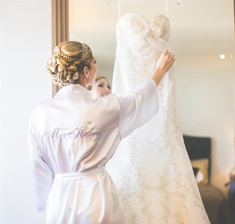 01-robe-personalizado-para-noivas
