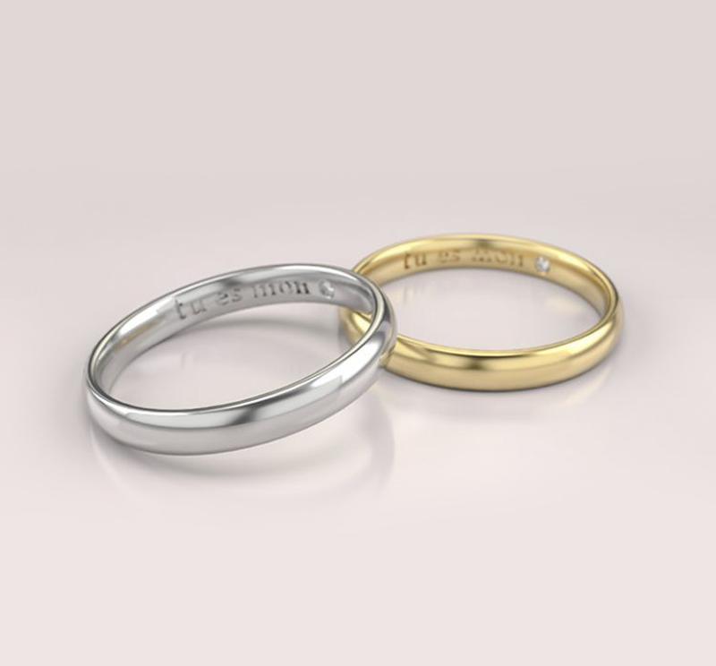 alianças-de-casamento-mon-ouro-branco-amarelo-poesie-joias