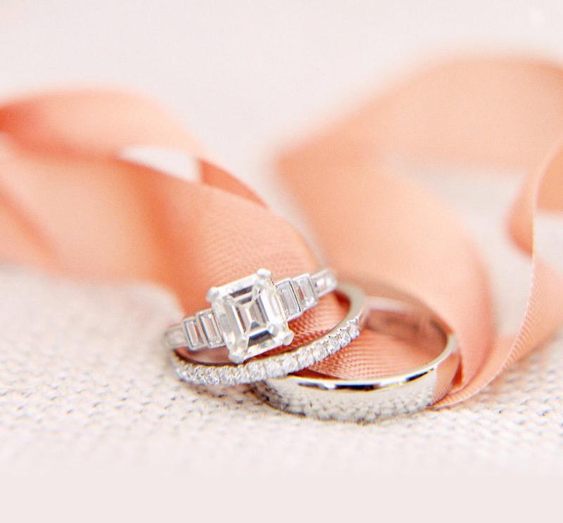 anel-de-noivado-ou-aliancas