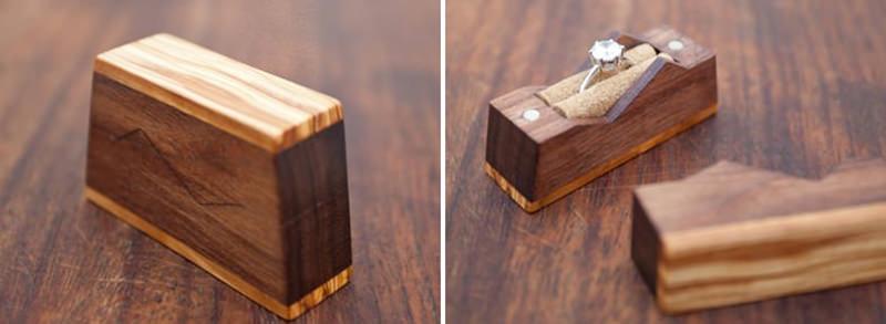 caixa-compacta-para-pedido-de-casamento
