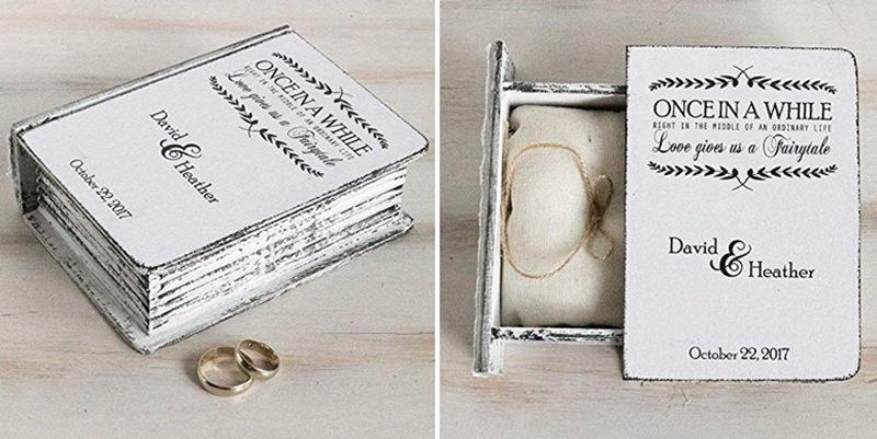 caixa-de-aliancas-em-formato-de-livro