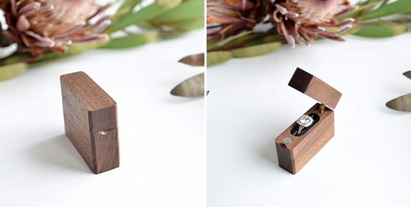 caixa-de-madeira-diferente-para-anel-de-noivado