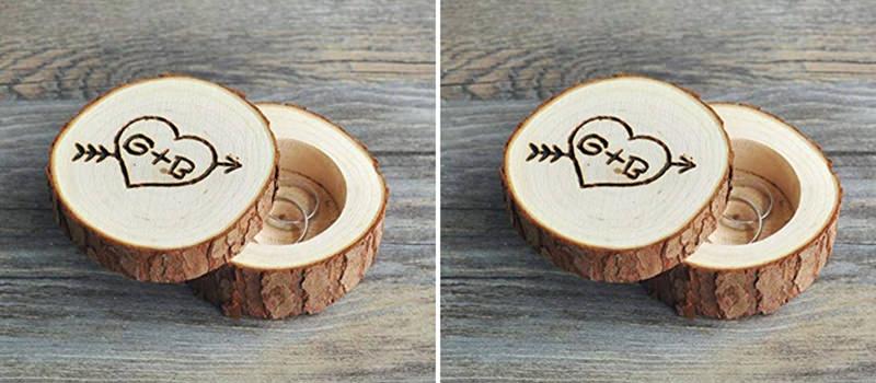caixa-de-madeira-rustica-para-casamento