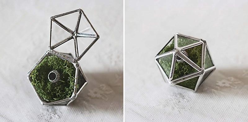 caixa-de-vidro-para-guardar-anel-de-noivado