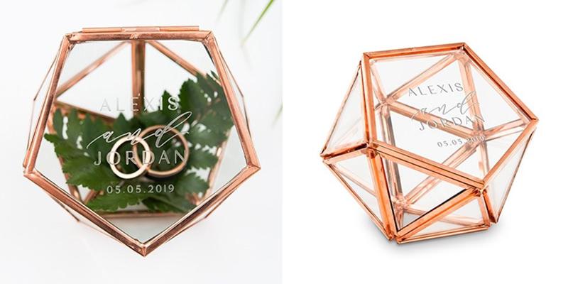 caixa-geometrica-para-aneis-e-aliancas-ouro-rose