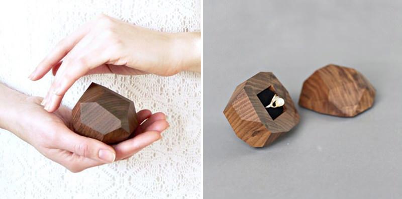 caixinha-de-madeira-geometrica