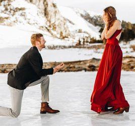 capa-enoivado-coisas-para-saber-antes-do-pedido-de-casamento