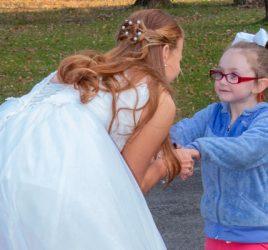 capa-menina-autista-confunde-noiva-com-princesa-da-disney