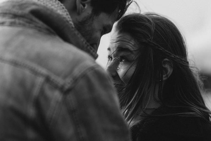 pedido-de-casamento-emocionante