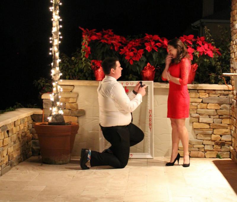 pedido-de-casamento-no-natal