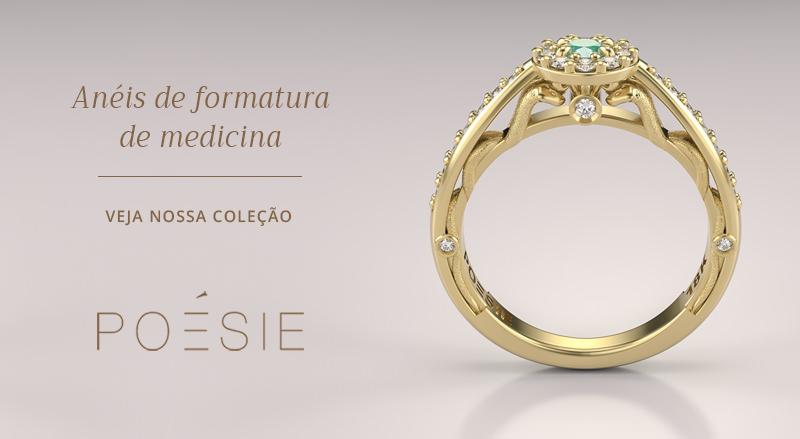 anel-formatura-medicina