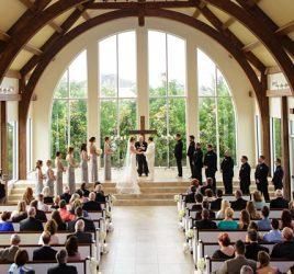 capa-casamento-religioso
