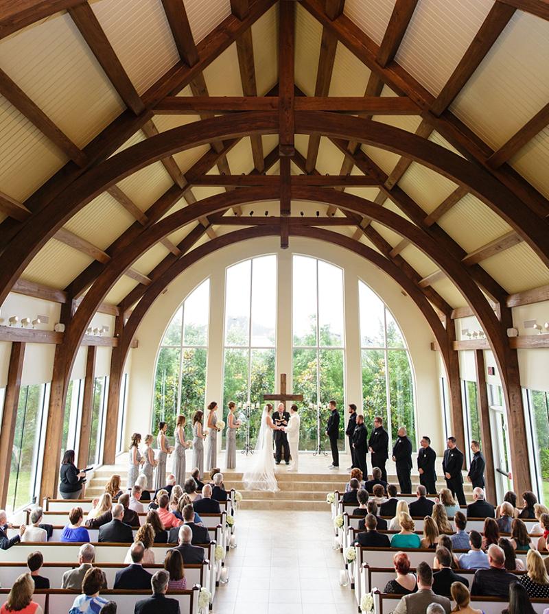 dicas-para-casamento-na-igreja