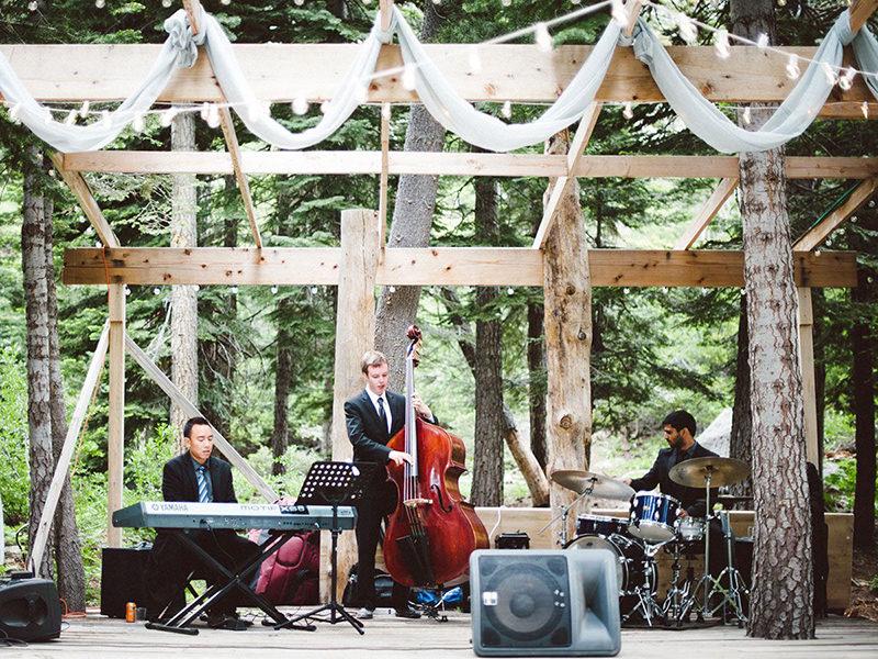 equipe-de-musicos-para-casamento
