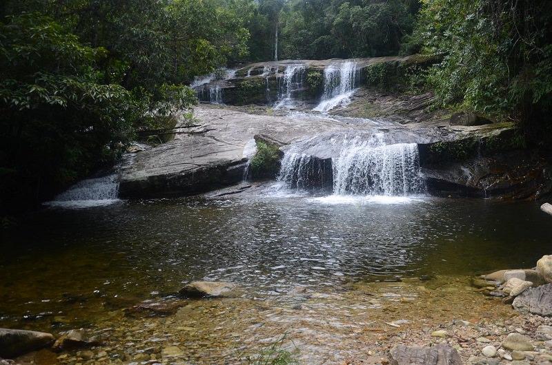 Pedido-de-casamento-em-Paraty-Cachoeira-do-Iriri