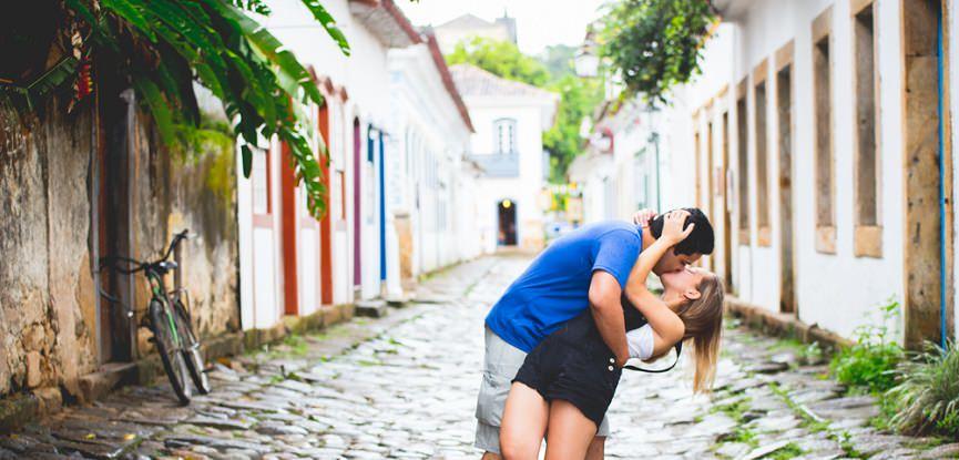 Pedido-de-casamento-em-Paraty-Ensaio-Casal-Paraty-Rafael-Bem-capa
