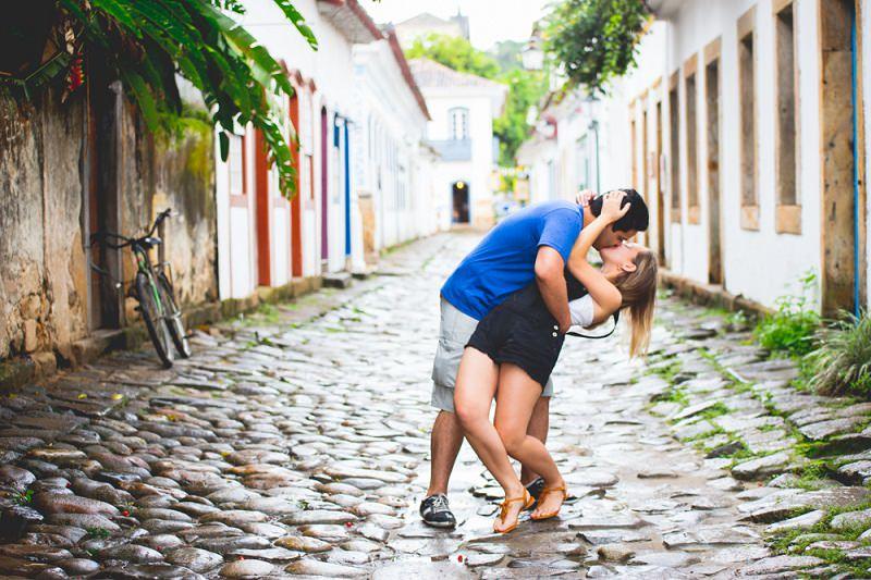 Pedido-de-casamento-em-Paraty-Ensaio-Casal-Paraty-Rafael-Bem