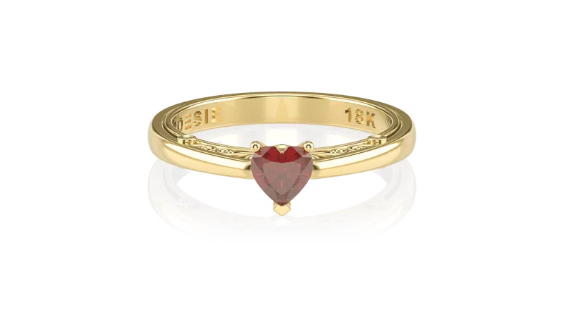 acessórios-de-casamento-vermelhos-anel-de-noivado-lovely-poesie