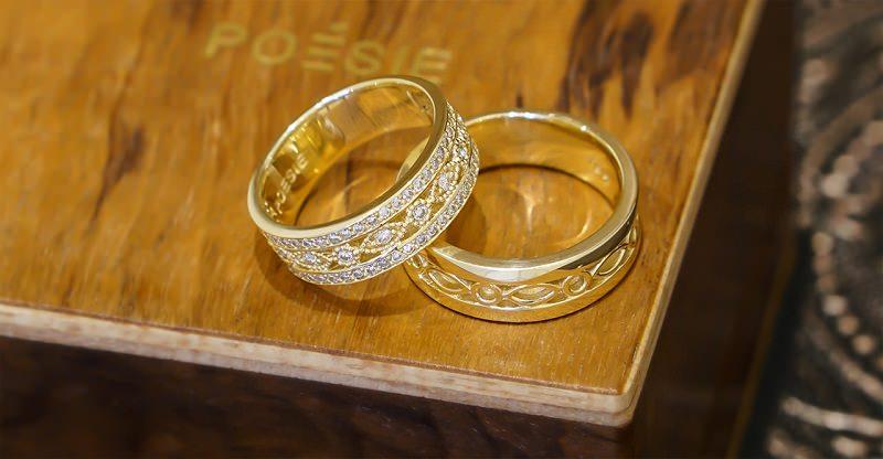 alianças-century-versailles-par-diamantes-casamento-noivado-cuidados-com-alianca - Copia