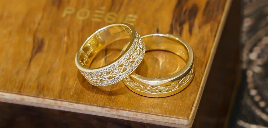 alianças-century-versailles-par-diamantes-casamento-noivado-cuidados-com-alianca-capa