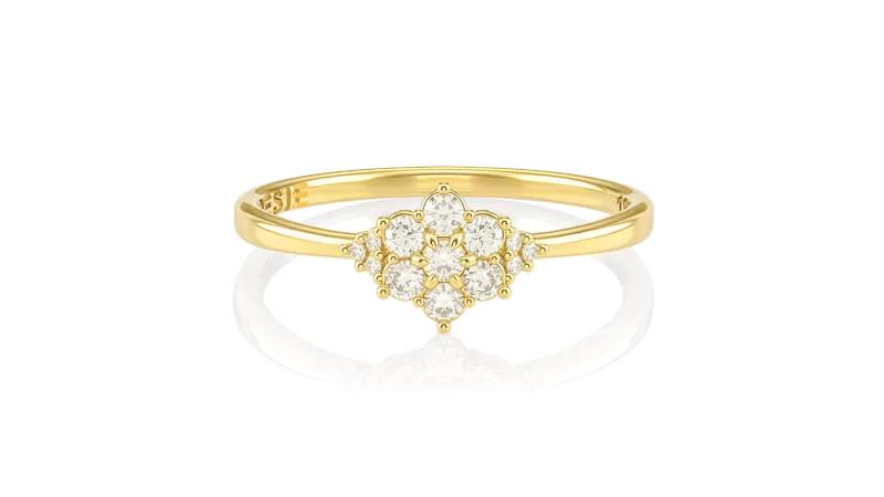 anel-de-noivado-poesie-agape-pedido-de-casamento