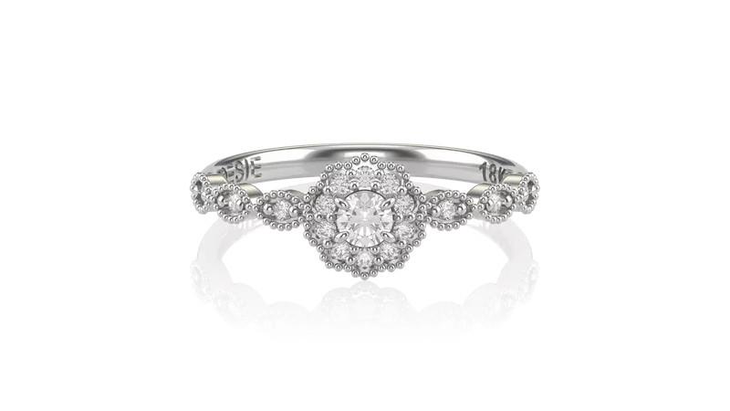 anel-de-noivado-poesie-fleur-pedido-de-casamento