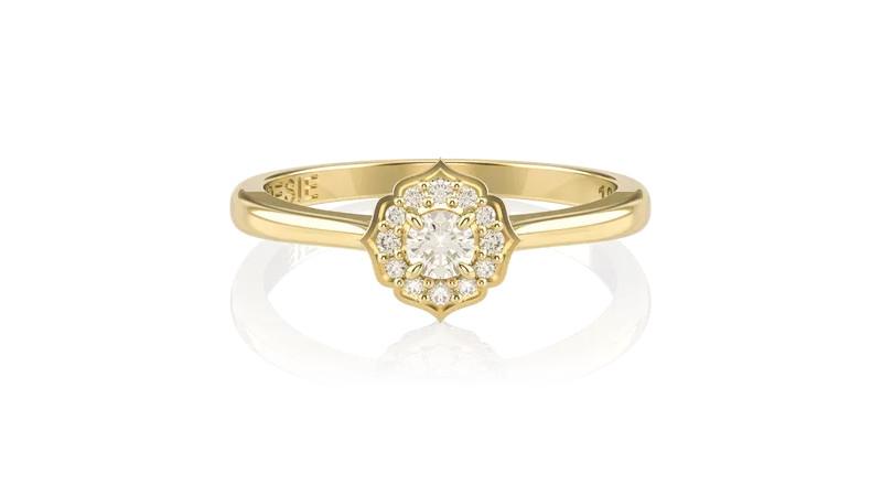 anel-de-noivado-poesie-florence-pedido-de-casamento