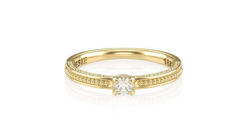 anel-de-noivado-poesie-garden-pedido-de-casamento
