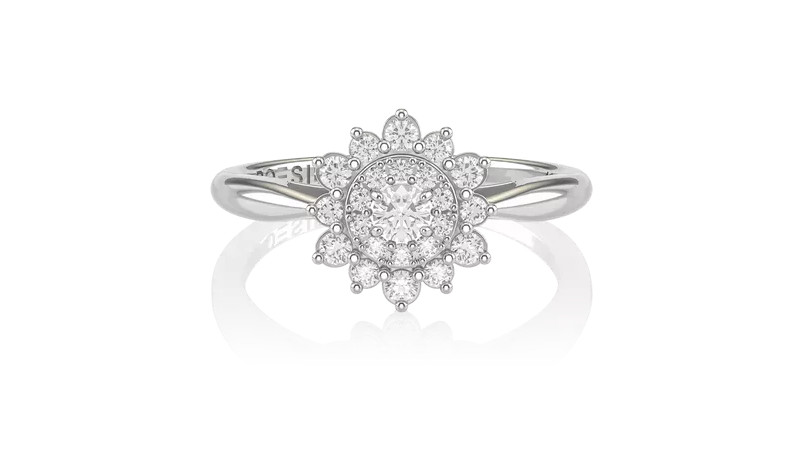 anel-de-noivado-poesie-sole-pedido-de-casamento