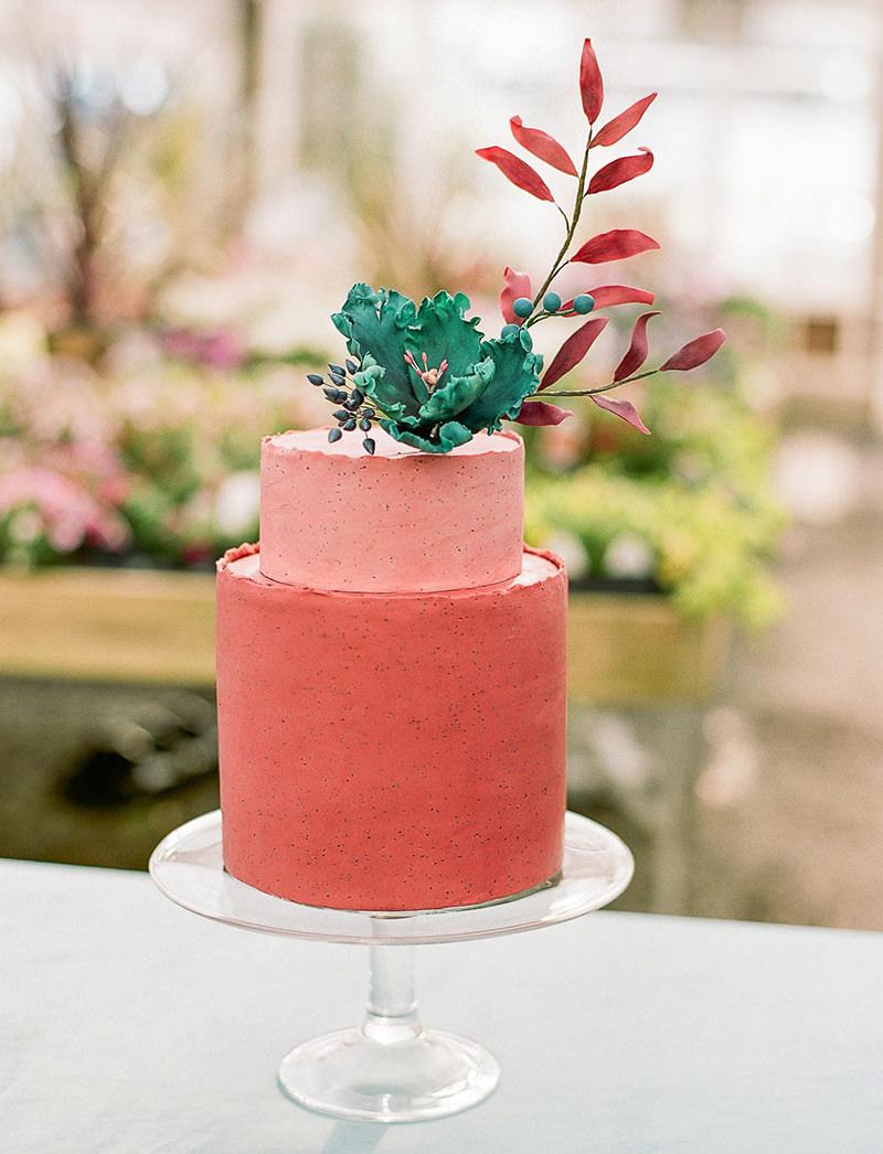 bolo-de-casamento-com-a-cor-de-2019