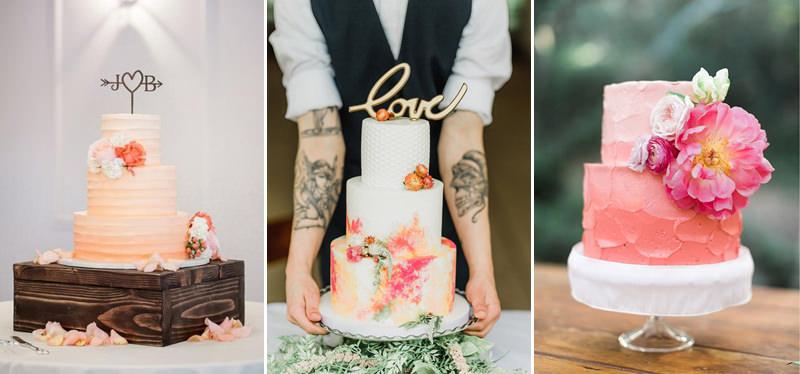 bolo-de-casamento-living-coral