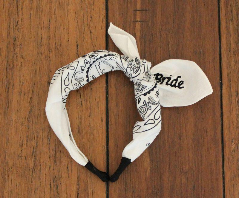 cha-de-lingerie-pin-up-acessorio-da-noiva