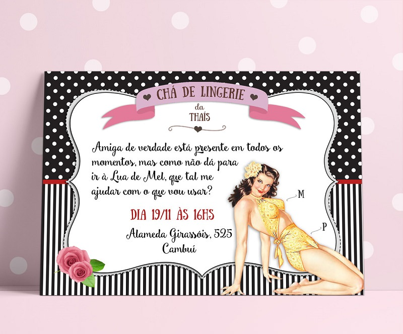 cha-de-lingerie-pin-up-convite