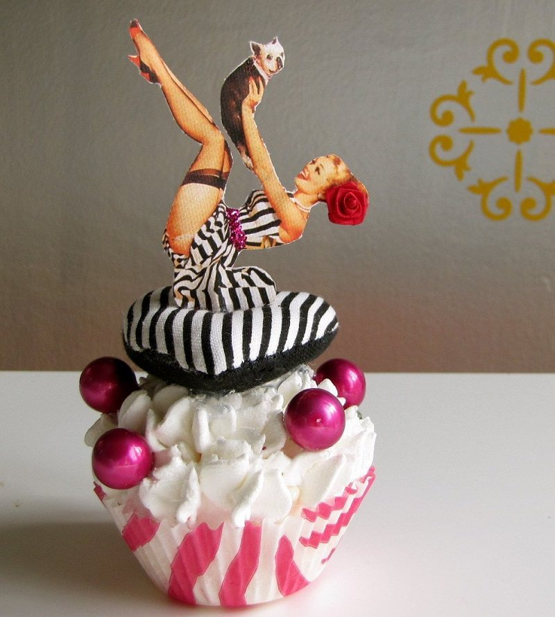 cha-de-lingerie-pin-up-cup-cake