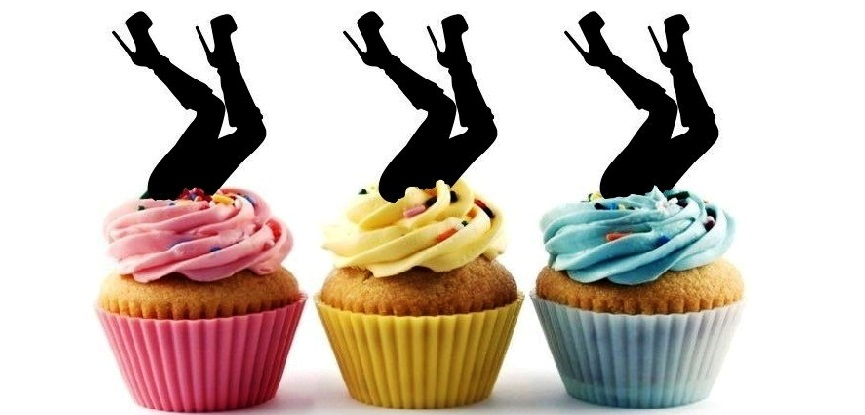 cha-de-lingerie-pin-up-cup-cakes-perninhas-sexies-capa