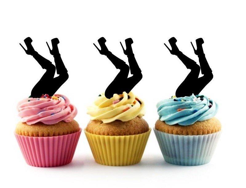 cha-de-lingerie-pin-up-cup-cakes-perninhas-sexies