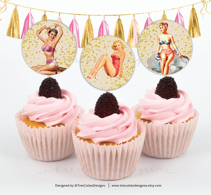 cha-de-lingerie-pin-up-cup-cakes