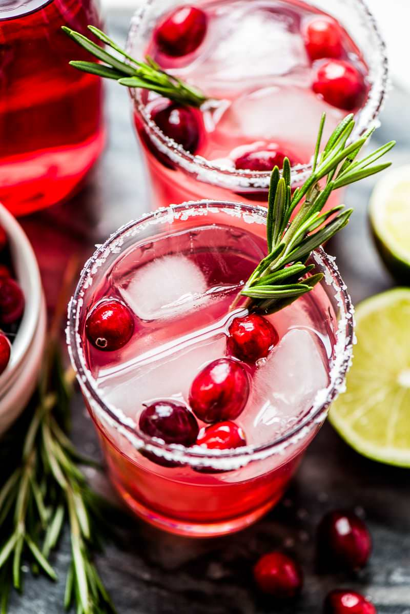 cha-de-lingerie-pin-up-margherita-de-cranberry