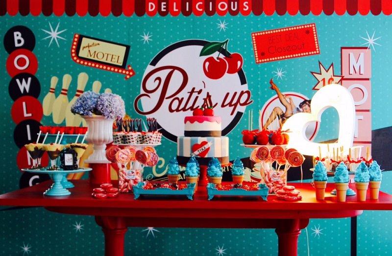 cha-de-lingerie-pin-up-mesa-de-decoracao
