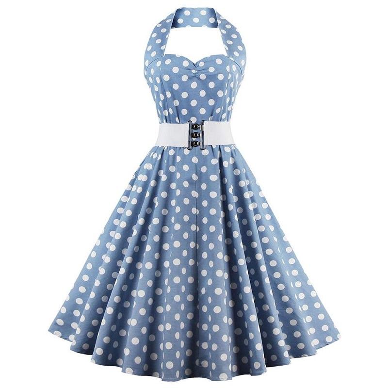 cha-de-lingerie-pin-up-vestidos