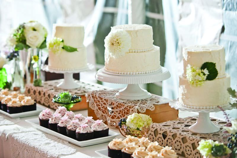 como-contratar-o-buffet-de-casamento-em-5-passos-mesa-de-doces